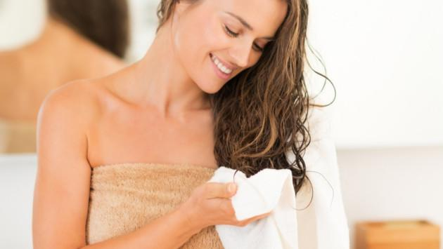 Descubre cómo restaurar el cabello dañado por decoloración
