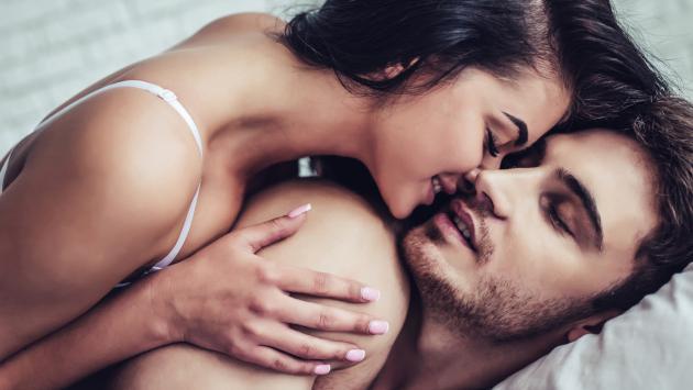 Descubre la mejor hora para tener intimidad