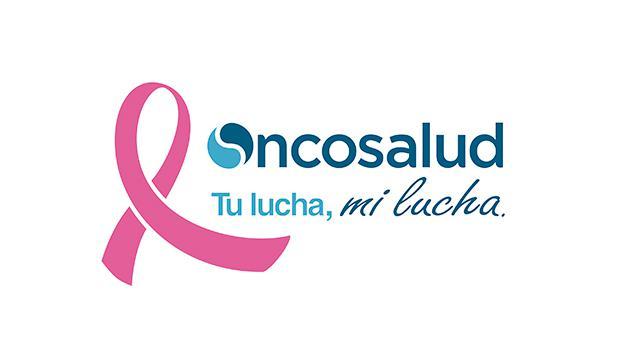 Detección temprana del cáncer de mama: ¿La mamografía es mejor que el autoexamen de mama?