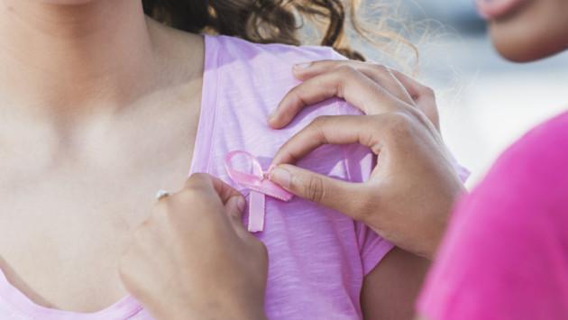 Día Mundial de Prevención de Cáncer de Mama: El 95% de los casos detectados a tiempo tiene cura