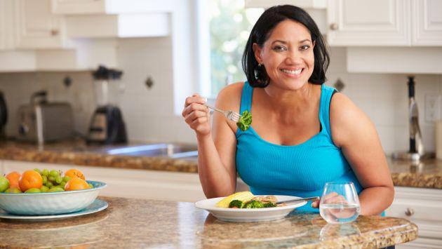 Dietas según tu tipo de metabolismo