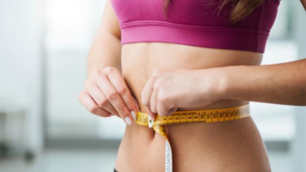 Diez consejos que te ayudarán a bajar de peso