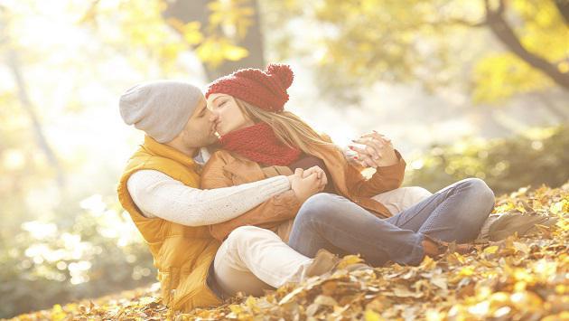 Diez preguntas sobre el amor. ¡Descubre las respuestas que buscas aquí!