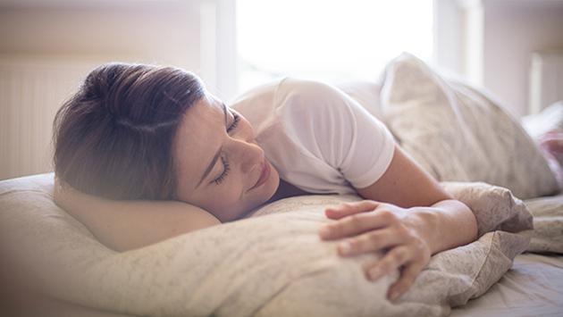 Dormir 10 minutos más durante la siesta podría afectar tu salud