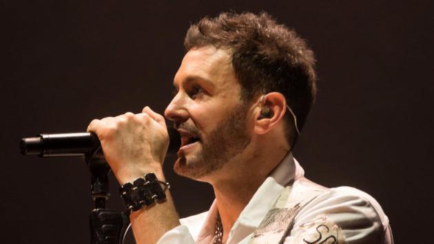Axel se presentará en Paraguay en octubre