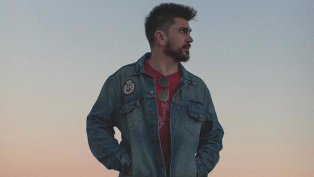 Juanes se indigna por esta versión de 'A Dios le pido'