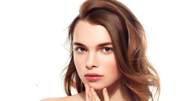 ¿Cómo tratar la piel antes y después del maquillaje?