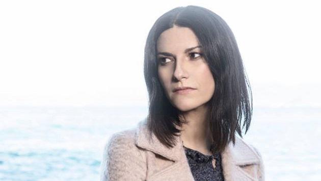 El emotivo mensaje de Laura Pausini tras el fallecimiento de su amigo Patrick Williams
