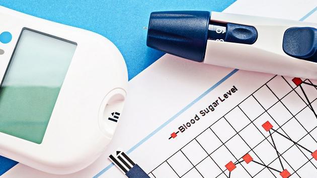 ¿Para qué sirve el índice glucémico?