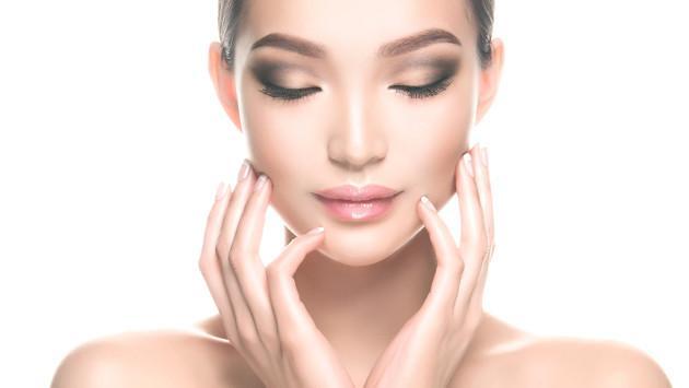 El layering, la limpieza facial oriental que sí o sí tienes que hacer en casa