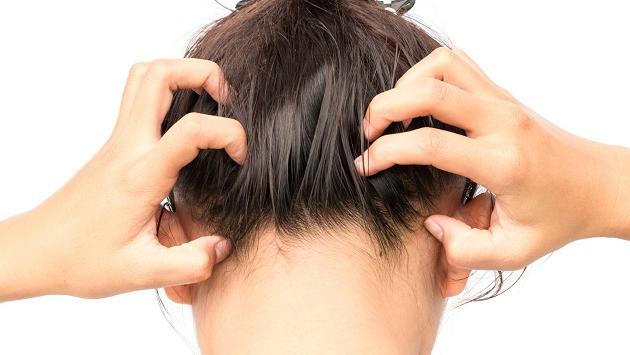 Mira los beneficios del exfoliante para cuero cabelludo