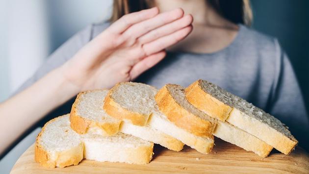 ¿Qué es la sensibilidad al gluten no celíaca?