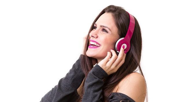 Mejora tu estado de ánimo con musicoterapia
