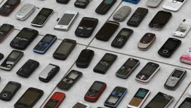 De esta sencilla forma ya no habría más robo de celulares en Perú