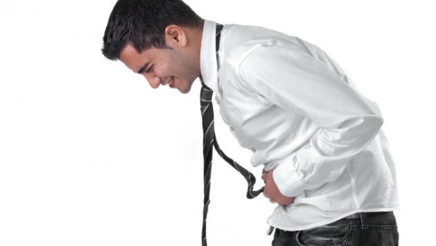El secreto para prevenir enfermedades del colon