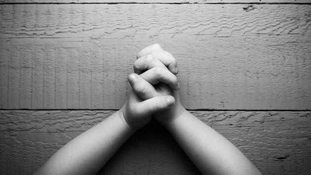 El valor de la oración