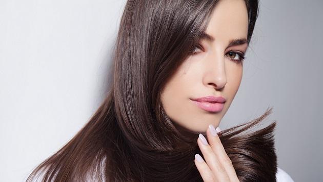 Descubre lo que el vinagre puede hacer en tu cabello