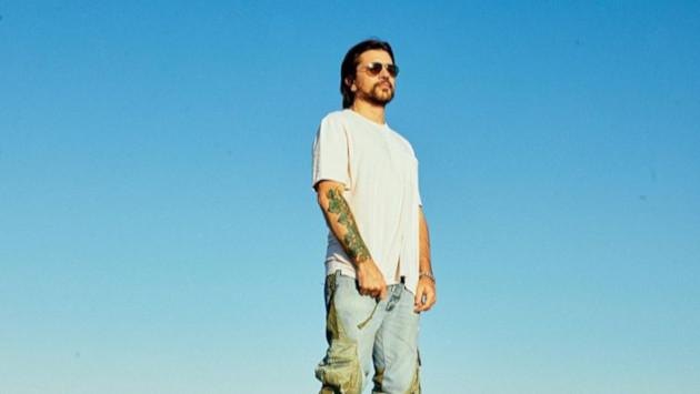 En el cumpleaños de Juanes descubre sus 5 mejores baladas