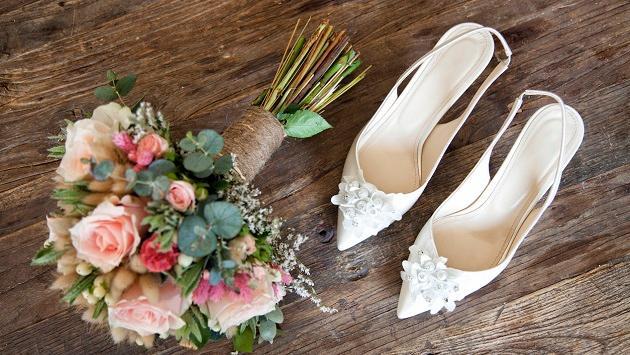 Novios podrán acudir al Lima Bridal Day el 28 de octubre