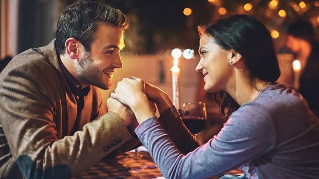 Descubre las celebraciones en India en torno a San Valentín