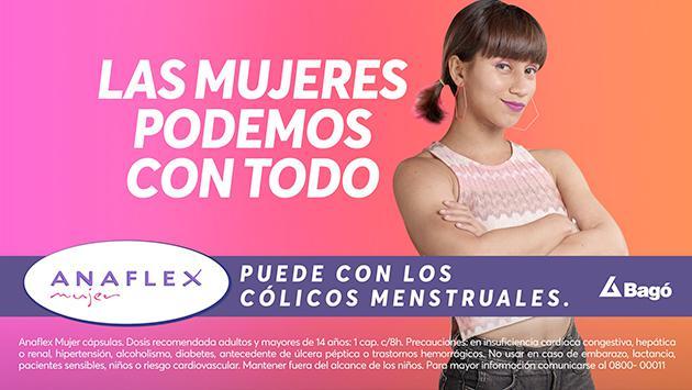 Encuesta a nivel nacional revela que si pudiera elegir, 1 de cada 5 peruanas, no volvería a nacer mujer
