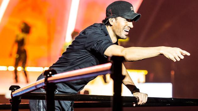 ¡Enrique Iglesias está de cumpleaños!: mira sus 5 mejores canciones
