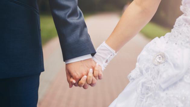 ¡Entérate cuál es la edad perfecta para casarte, según la ciencia!