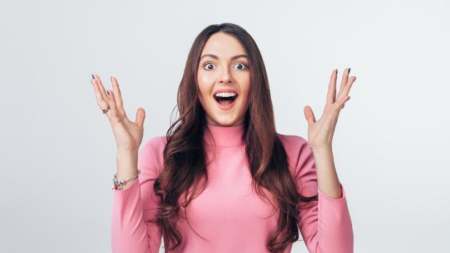 ¿Eres feliz estando soltera? ¡Estas señales lo demuestran!
