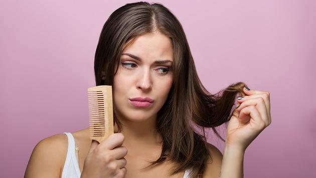 5 Peinados Para Cabello Graso Programas Radio Ritmo Romantica