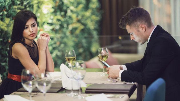 ¿Es importante ser detallista en una relación?
