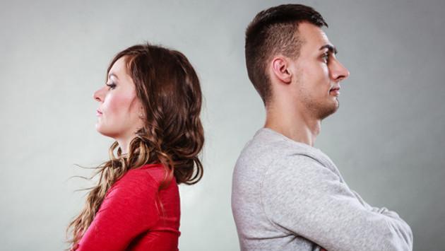 ¿Es posible recuperar la confianza de tu pareja cuando te ha mentido antes?