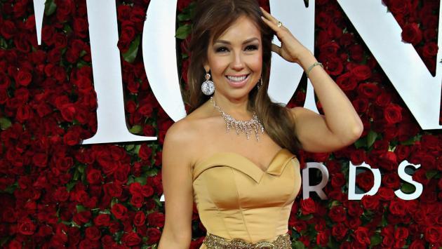 Thalía y Tommy Morttola ponen a la venta una de sus propiedades