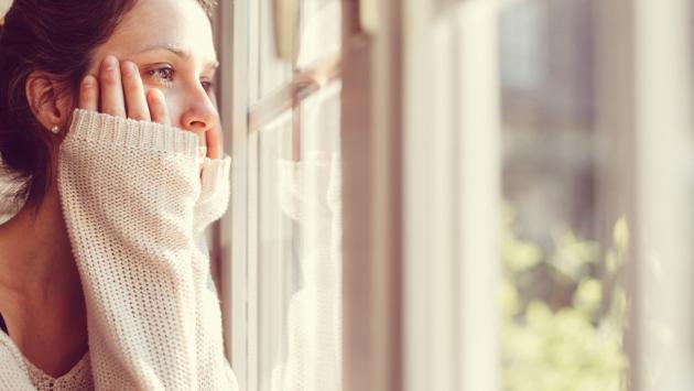 Estas son las razones por las que debes evitar la soledad