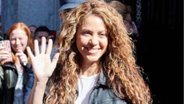 Este es el millonario negocio por el que Shakira dejaría la música