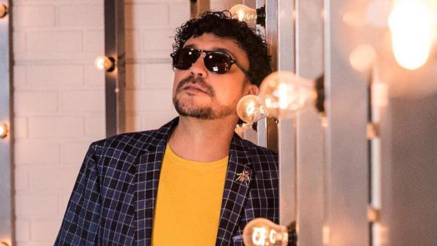 5 baladas de Andrés Cepeda imperdibles que podrás escuchar en nuestro 'Festival de Baladas'