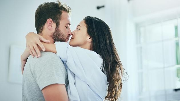 Características de una relación absorbente