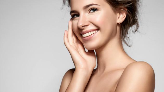 Estos datos sobre la piel te sorprenderán