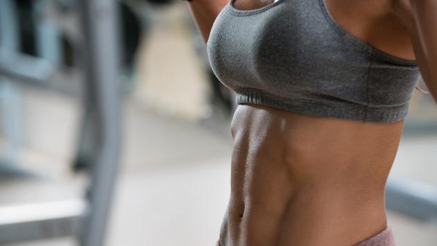 ¡Estos mitos son los que no te permiten tener un abdomen plano!