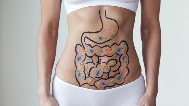 Estos son los alimentos que favorecen el tránsito intestinal