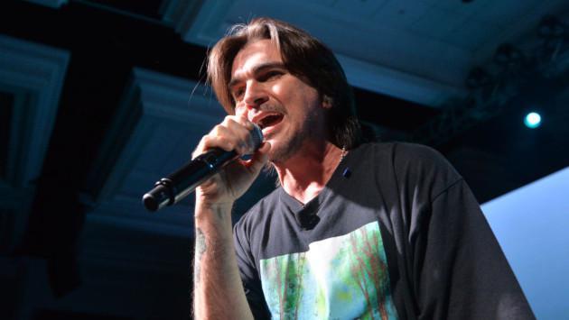 Estos son los artistas que le rendirán homenaje a Juanes en los Latin Grammy 2019