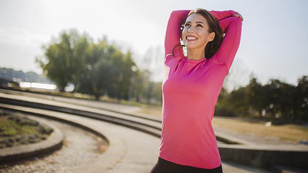 Estudio asegura que hacer ejercicio antes del desayuno ayuda a quemar más grasa