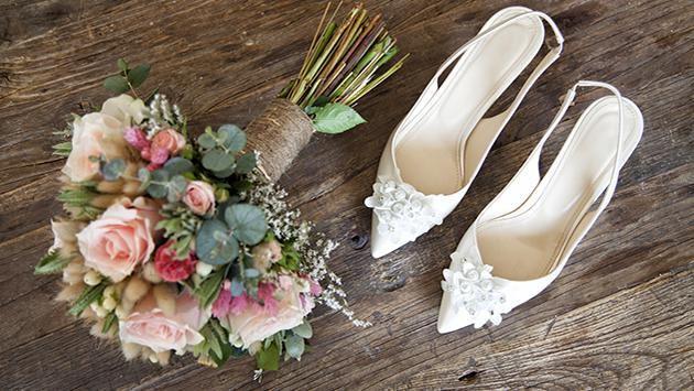 Estudio asegura que mientras más cara es la boda, más propensa estás a divorciarte