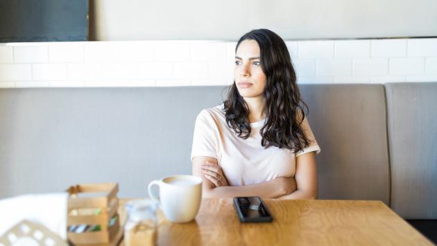 Estudio revela que enojarse media hora al día es bueno para la salud