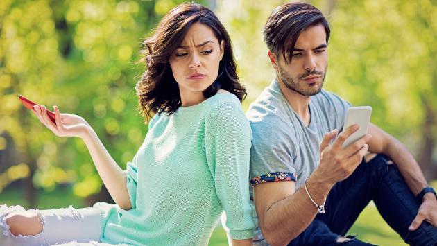 Estudio revela que las mujeres celosas son más inteligentes