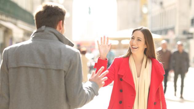 Estudios sugieren que después de los 30 es más difícil hacer amigos