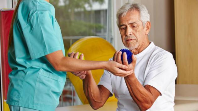 El infarto cerebral puede ser tratado si detectas a tiempo estos síntomas