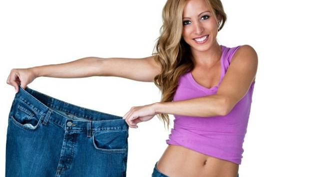 Lo que debes hacer para perder peso sin hacer dieta
