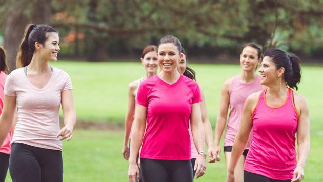 Estos son los factores que reducen la posibilidad de padecer cáncer de mama