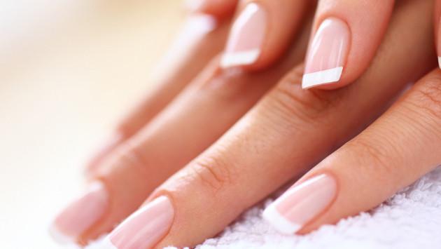 Fortalece tus uñas después de quitarte las de gel