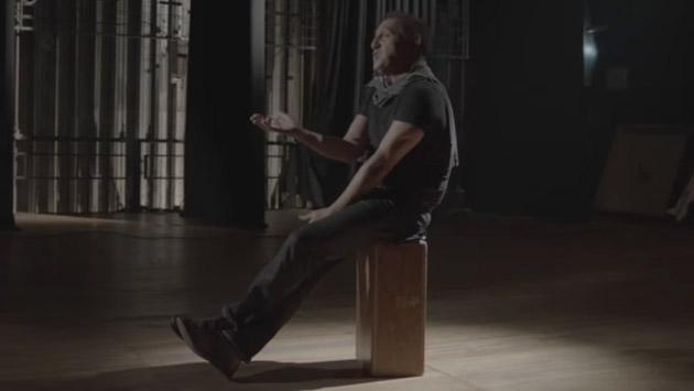 Franco de Vita y su tema 'Tú de qué vas', en campaña sobre el síndrome de Down